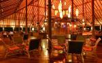 Adaaran Select Meedhupparu Hotel Picture 17