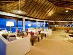 Centara Grand Island Spa Maldives Picture 5
