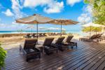 Savannah Beach Hotel Picture 15