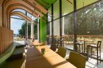 Gergana Hotel Picture 16
