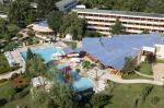 Dobrotitsa Hotel Picture 0
