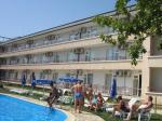 Koraba Hotel Picture 0
