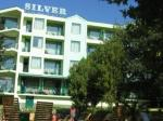 Silver Hotel Picture 2