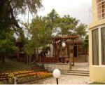 Vezhen Hotel Picture 0