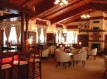 Holidays at Elina Hotel in Pamporovo, Bulgaria