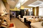 Belmont Spa Hotel Picture 2