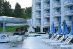 Aqua Azur Hotel Picture 6