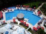 Aqua Azur Hotel Picture 2