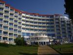 Aqua Azur Hotel Picture 0