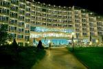 Aqua Azur Hotel Picture 8