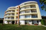 Alex Beach Apartments Picture 0