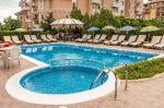 Family Hotel Venera Picture 7