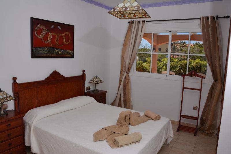 Holidays at Villas Siesta in Caleta De Fuste, Fuerteventura