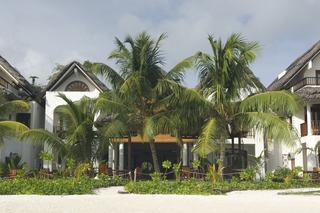 Village Du Pecheur Hotel