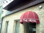 Bora Bora The Hotel Picture 8