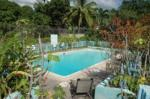 Holidays at Gardens Of Liganeau in Kingston, Jamaica