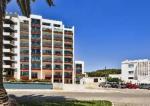 Holidays at Villa Doris Suites in Lagos, Algarve