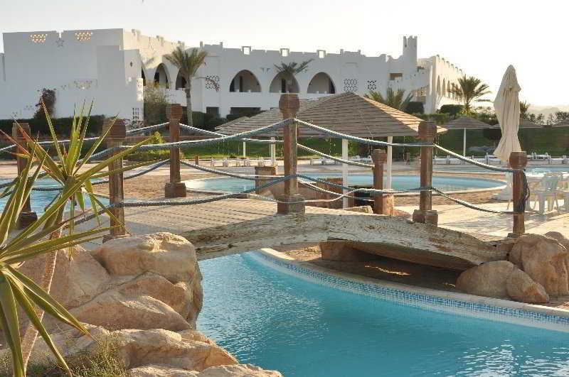 Holidays at Equinox Marsa Alam Hotel in Marsa Alam, Egypt