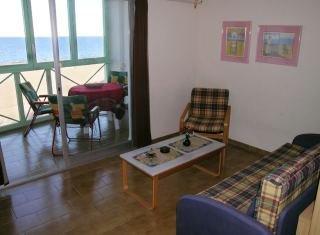 Acuario Apartments