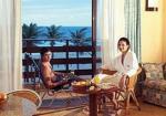 Holidays at Beach Park Suites Resort Fortaleza in Aquiraz, Fortaleza