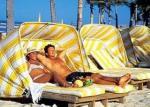 Beach Park Suites Resort Fortaleza Picture 2
