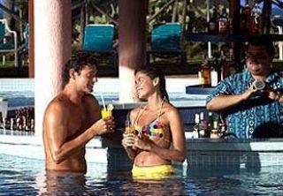 Beach Park Suites Resort Fortaleza