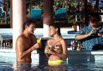 Beach Park Suites Resort Fortaleza Picture 3