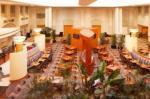 Embassy Suites Boston Logan Airport Hotel Picture 4