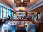 Mandarin Oriental Boston Hotel Picture 13
