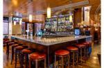 Millennium Bostonian Hotel Picture 15