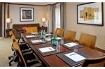 Millennium Bostonian Hotel Picture 8