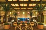Westin Copley Place Hotel Picture 6