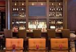 Westin Copley Place Hotel Picture 8