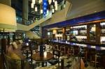 Westin Copley Place Hotel Picture 9
