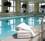 Seaport Hotel Picture 3