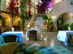 Castello Di Rodi Hotel Picture 2