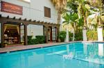 Holidays at Anabella Hotel in Anaheim, California