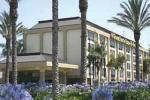Comfort Inn & Suites Anaheim Picture 0