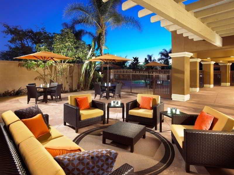Holidays at Courtyard By Marriott Anaheim Hotel in Anaheim, California