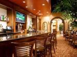 Doubletree Suites By Hilton Anaheim Resort Convention Center Picture 2