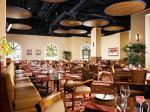 Doubletree Suites By Hilton Anaheim Resort Convention Center Picture 7