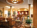 Doubletree Suites By Hilton Anaheim Resort Convention Center Picture 3