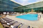 Hilton Anaheim Hotel Picture 0
