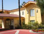 La Quinta Orange County Anaheim Hotel Picture 0