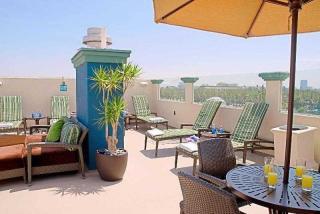 Anaheim Hotels - California - USA - Book Cheap Anaheim Hotels