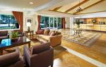 Portofino Inn And Suites Hotel Picture 2