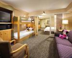 Portofino Inn And Suites Hotel Picture 4