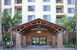 Staybridge Suites Anaheim Hotel Picture 3