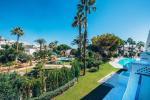 Iberostar Selection Marbella Coral Beach Picture 7