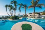 Iberostar Selection Marbella Coral Beach Picture 8